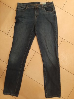 Esprit Jeans 32/34