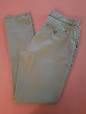 esprit Jeans 38/32 bis 13.06.21