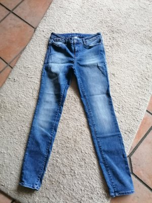 Esprit Jeans blau Gr. 36