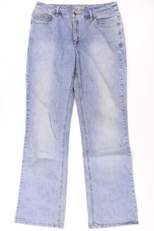 Esprit Jeans blau Größe 40