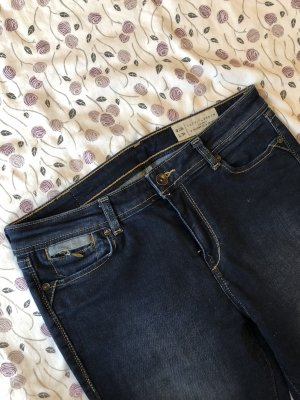 Esprit Jeans für Damen 28/34