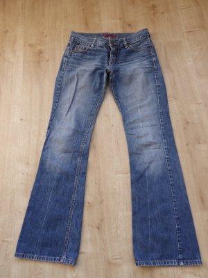 Esprit Jeans Gr. 27/32
