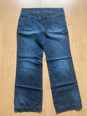 Esprit Jeans Gr. 30/32