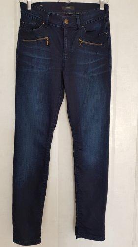 esprit Jeans gr.34