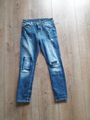 esprit jeans gr. 36