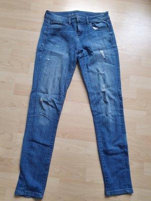 Esprit Jeans Gr. 38