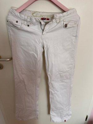 Esprit Jeans Größe 38