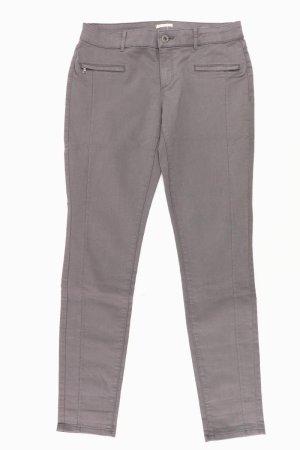 Esprit Jeans Größe 40 grau aus Baumwolle