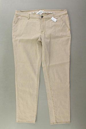Esprit Jeans Größe 44 braun