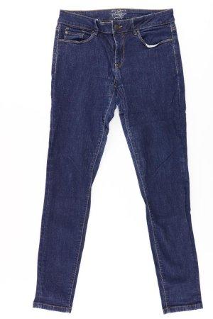Esprit Jeans Größe W28/L32 blau aus Baumwolle