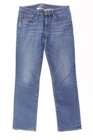 Esprit Jeans Größe W29/L32 blau aus Baumwolle