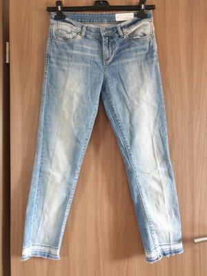 Esprit Jeans Hose