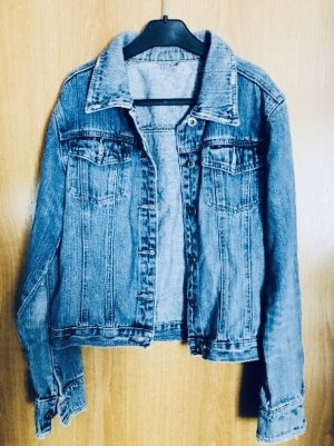Esprit Jeans Jacke