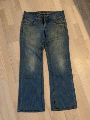 Esprit Jeans, Joy, Gr. 29