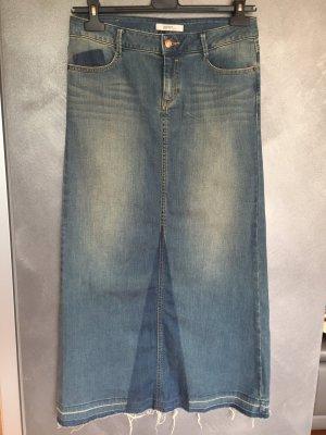 Esprit Jeans-Maxi-Rock