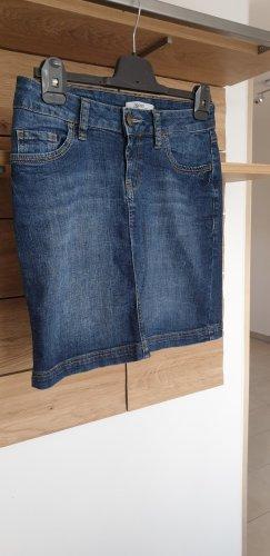 Esprit Jeans Rock