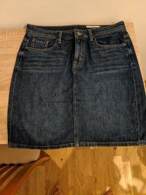 Esprit Jeans Rock 38/M - Top Zustand