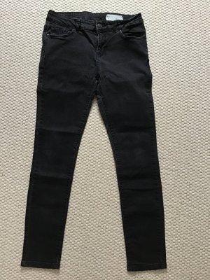Esprit Jeans schwarz