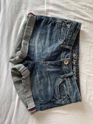 Esprit Jeans-Shorts - Neu - Größe 26