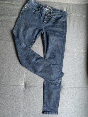 Esprit Jeans Skinny Medium Rise