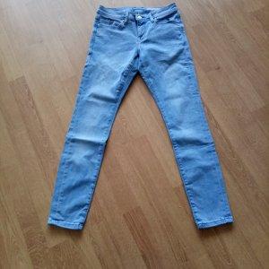 Esprit Jeans Skinny Neu