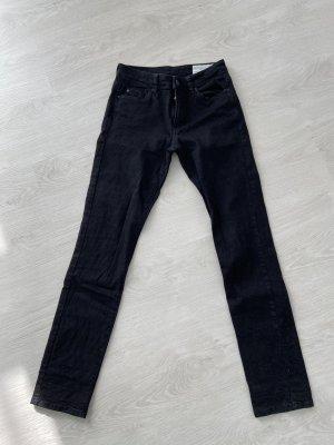 Esprit Jeans straight (w25, L 30)