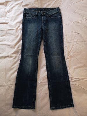 Esprit Jeans W28 L32