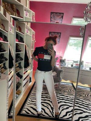 Esprit Jeans weiß 34