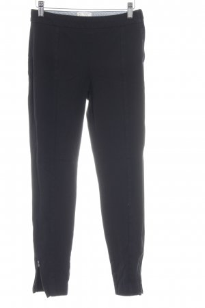 Esprit Jeggings schwarz Casual-Look