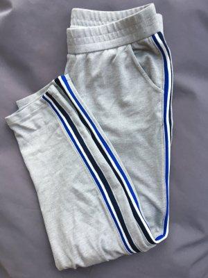 Edc Esprit Pantalon de jogging gris