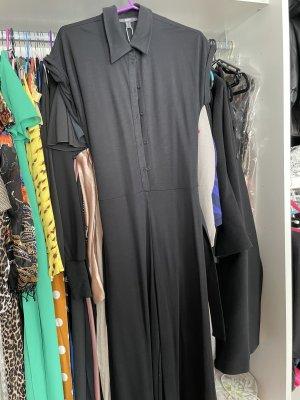 Esprit Woven Twin Set black