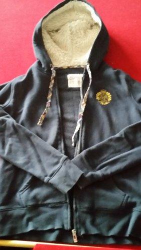 ⚘Esprit Kapuzenpullover /Hoodie /Sweatshirt mit Kapuze - Gr 36-38⚘