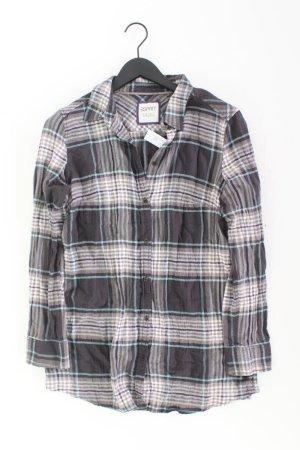 Esprit Geruite blouse veelkleurig Katoen