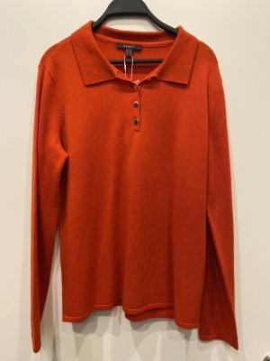 Esprit Pullover in cashmere multicolore