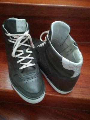 Esprit Keilabsatz Sneakers, Größe 41