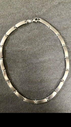 Esprit Collier Necklace silver-colored