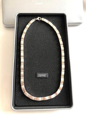 Esprit Kette/Collier Silber massiv