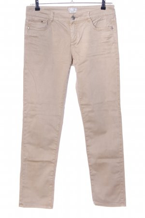 Esprit Khakis natural white business style