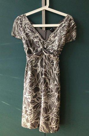 Esprit Kleid 34