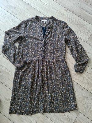 Esprit Kleid 36 S Schlupfkleid