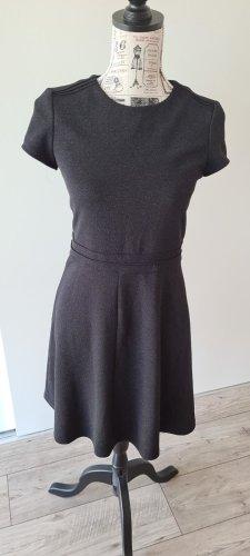 Esprit Kleid 36 s schwarz