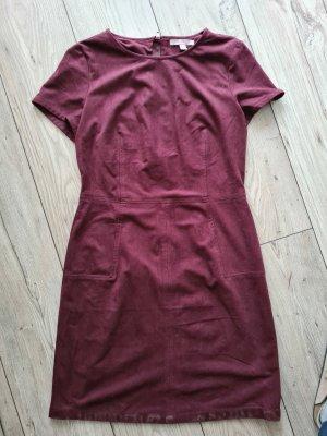 Esprit Kleid 38 M