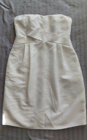 Esprit Kleid Abendkleid Cocktailkleid Gr. 38 NEU