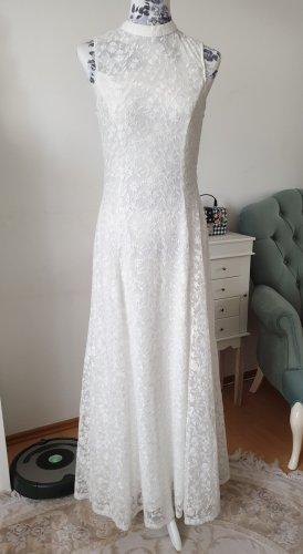 Esprit Wedding Dress white