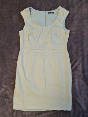 Esprit Kleid Etuikleid Business Gr. 38/40