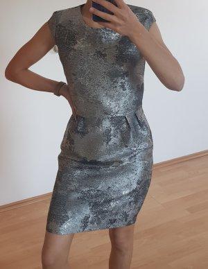 Esprit Kleid Gr. 32 wie neu/ Cocktailkleid