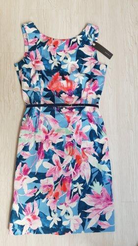 Esprit Kleid Gr. 34 NEU