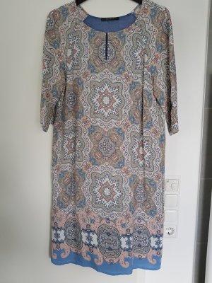 Esprit Kleid Gr. 36