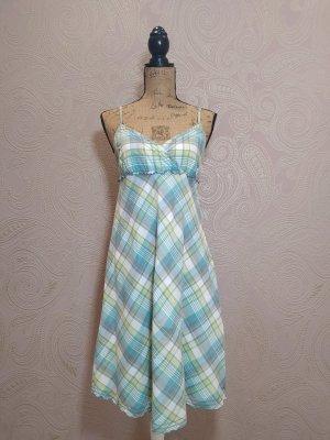 Esprit Kleid Gr.36
