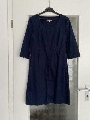 Esprit Kleid,Gr 36